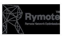 Rymote Image